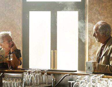 """""""W labiryncie"""" – Donato Carrisi powraca na wielki ekran. W głównej roli..."""