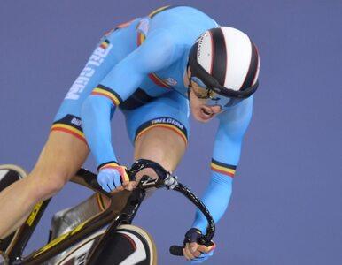 Kolejny belgijski sportowiec odesłany do domu za pijaństwo