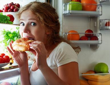 Odchudzasz się? Te produkty zawierają najwięcej błonnika