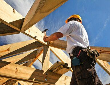 Fatalne dane BGK. Co trzecia firma z segmentu MŚP zwolniła pracowników z...
