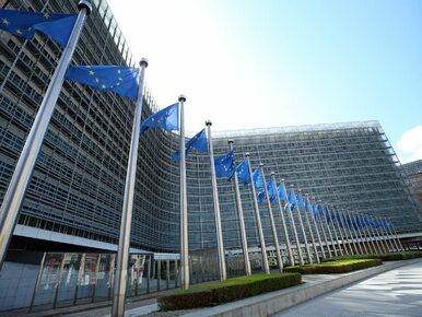 Wybory do PE 2019. Kto dostał się do europarlamentu z okręgu nr 8...