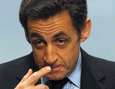 Rywale Sarkozy`ego zapowiadają podniesienie podatków
