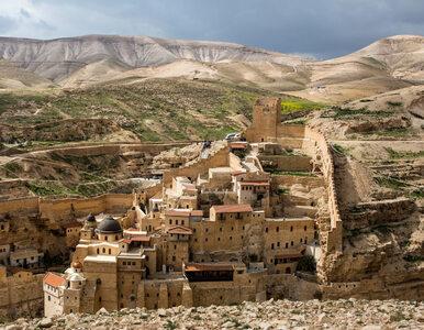 Wycieczki do Izraela – dlaczego są coraz bardziej popularne?