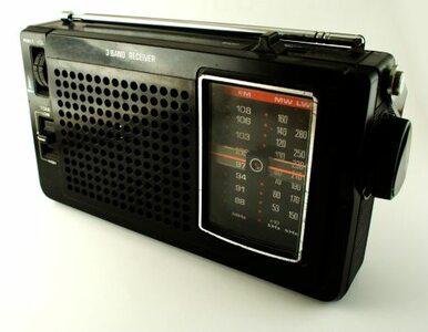 Hobbysta marzył o tworzeniu radia. Teraz grozi mu więzienie