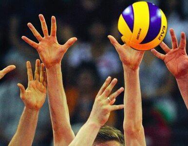 Legenda włoskiej siatkówki: Polacy powinni wygrać Ligę Światową