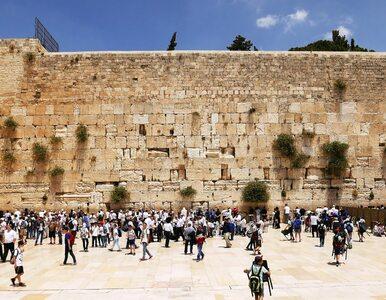 Zakaz lotów z Polski. Czy wolno podróżować do i z Izraela?