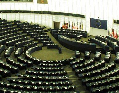 "Rostowski do europarlamentu? ""Jest taka sugestia"""