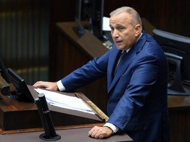 """""""Kompleks Kaczyńskiego"""" i """"lider na grafice"""". Gorąco na linii..."""
