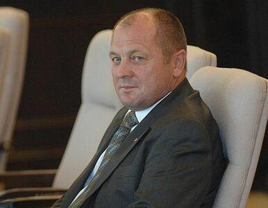 Sawicki: Może Kukiz sam stoi na czele grupy przestępczej?