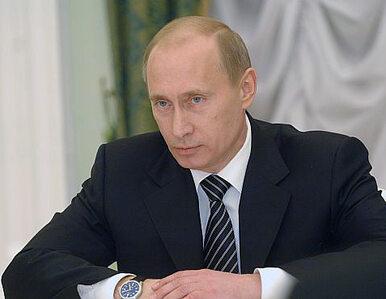"""""""Śledztwo? Wówczas Merkel i Obama zapytają Putina: jesteś je...ty,   czy..."""
