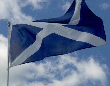 Szkocki polityk: Kolejne referendum niepodległościowe jest nieuniknione