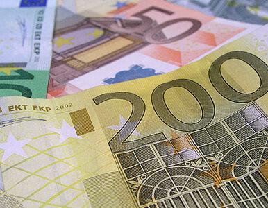 W Bułgarii masowo fałszowano euro