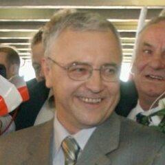 Stanisław Tymiński