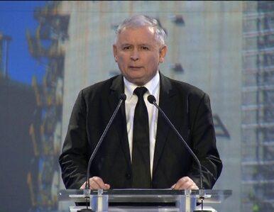 """""""Miało być ministerstwo energetyki, są kolejne konferencje Tuska"""""""