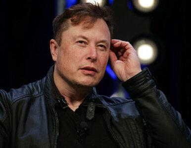Elon Musk pokazał zdjęcie swojego syna. Tak wygląda 2-miesięczny X Æ A-12