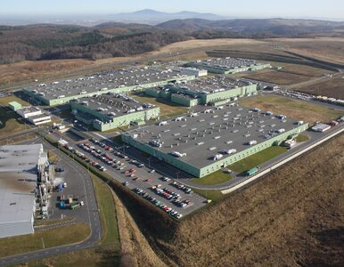 Śląskie fabryki Toyoty wznawiają produkcję