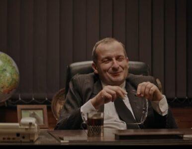 """""""Ucho prezesa"""" wraca i wychodzi z gabinetu. Znamy datę premiery i garść..."""