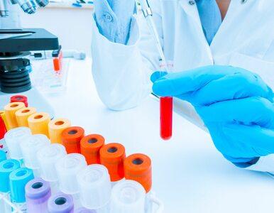 Medyczne innowacje przyspieszają walkę z SARS-CoV-2. Na Śląsku ruszyła...