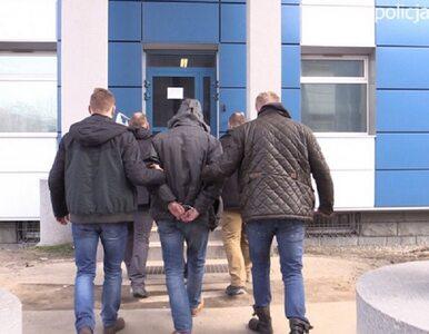 Zamieszki pod Katowickim Holdingiem Węglowym. 9 osób zatrzymanych, są...