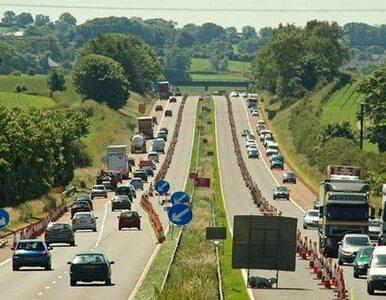 """""""Przestańmy budować nowe drogi, jeśli zależy nam na klimacie"""" – apelują..."""