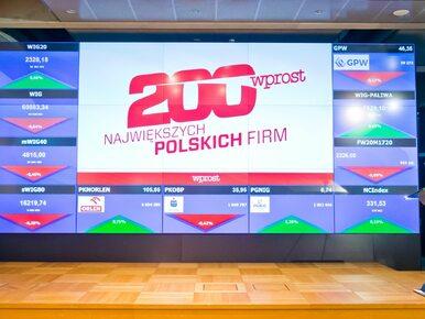 Polscy ambasadorzy