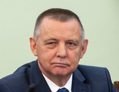 Marian Banaś znów w ofensywie. NIK ma zamiar cyklicznie kontrolować...