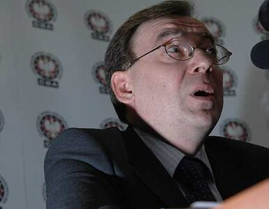 PiS: PO chce się zemścić za Sawicką