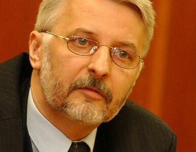 PiS: jak można dobrze rządzić Polską?
