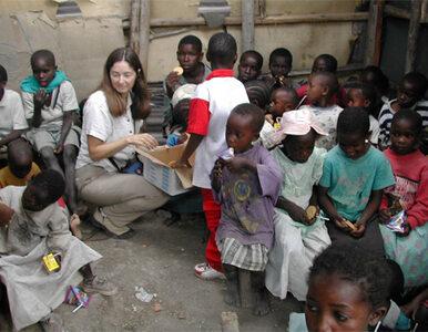 Kościół dla Afryki: szkoła w każdej wsi