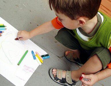 Raport UNICEF: polskie dzieci są nieszczęśliwe