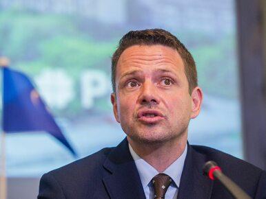 """""""Politycy od Orbána po cichu narzekają na PiS"""""""