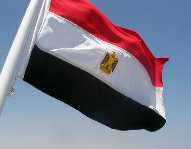 Bractwo Muzułmańskie rozwiązane? Władze Egiptu zaprzeczają