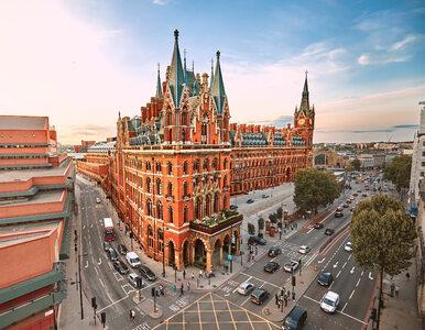 Wybrano najlepszy dworzec w Europie! Co z Polską?