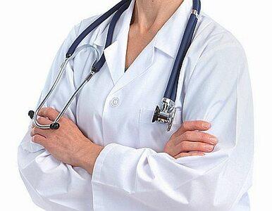Ginekolog to zło konieczne? Polki się skarżą