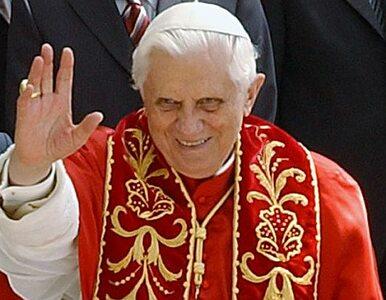 Łukaszenka zaprasza papieża na Białoruś