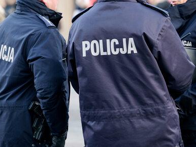 Szokujące słowa policjanta, który był przy zatrzymaniu Igora...