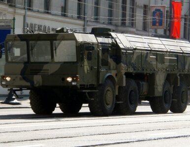 Rosja o tarczy antyrakietowej: jesteśmy gotowi na najgorsze