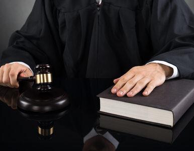 Sędziowie rezygnują z udziału w komisjach wyborczych. Rząd stara się na...