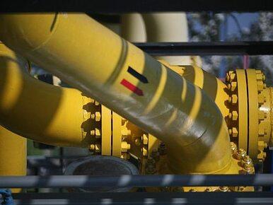 Europarlament potępia gazociąg dyskryminujący Polskę, Ukrainę i Białoruś