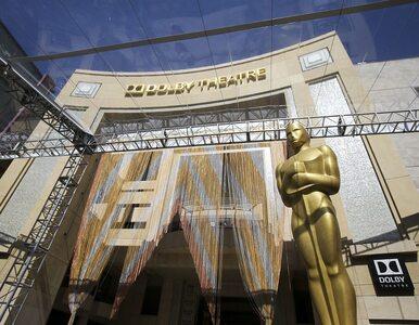 """""""And the Oscar goes to..."""". 88. ceremonia wręczenia nagród..."""