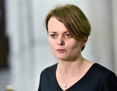 Emilewicz: Polska gospodarka może skorzystać na kryzysie wywołanym...