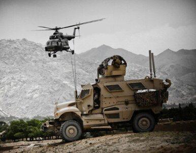 Największe ćwiczenia Sił Zbrojnych RP. 12,5 tys. żołnierzy, w tym...