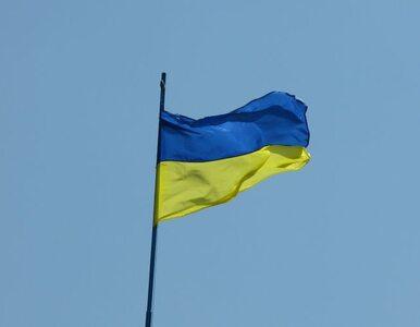 Maleje transport na Ukrainę. Przewoźnicy wolą rynki unijne