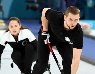 Pjongczang 2018. Rosjanie stracili medal po dyskwalifikacji za doping