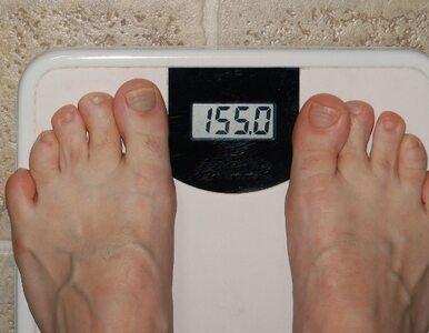 Dlaczego z wiekiem ludzie przybierają na wadze?