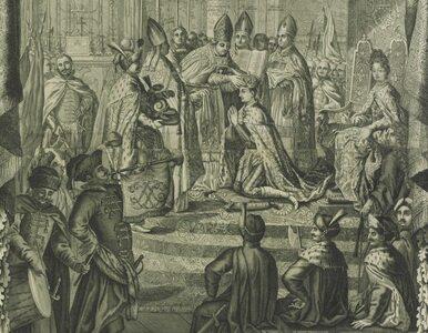 Król, który został wybrany na polski tron dwa razy. Rocznica jego...