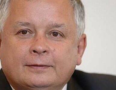 """""""Wybrać tych, którzy potrafią bronić interesów Polski"""""""