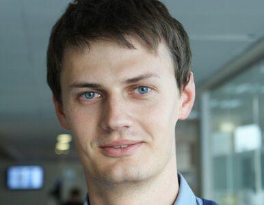 Tomasz Regulski, Raiffeisen Bank: Trudno o powrót do lepszych nastrojów