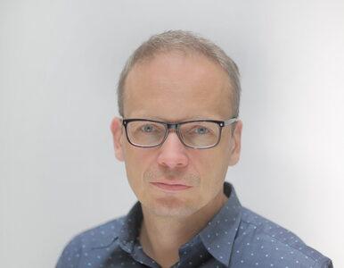 Kulturalne propozycje Marcina Pieszczyka