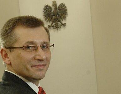 Kwiatkowski do prokuratorów: nie bójcie się Rosjan